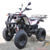150CC CVT ATV /150CC Quad Bike with Back Mirror