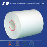 55GSM 80*80 Thermal Paper Roll