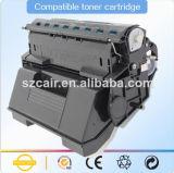 Compatible Toner Cartridge for Epson-N M7000 Aculaser C13s051221