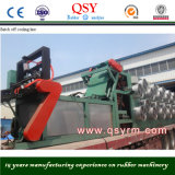 Batch off Cooler of Batch off Colling Line with Ce