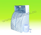 2013 New Portable Steam Sauna (BS-9004s)