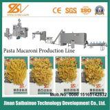 Specializing Production Short-Cut Macaroni Plant
