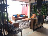 Prefabricated Modular and Mobile Container House with Australia Standard