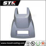 Plastic Injection Molded Spare Parts