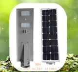 Super Bright 50W LED Wireless Outdoor Solar Light