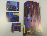 Hydraulic Hot Press for Plywood