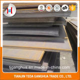Q345b Steel Properties From China Supplier