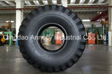 Loader E3 L3 Bias Nylon OTR Tyre 23.5-25 17.5-25 26.5-25 29.5-25 Excavator Tire Armour Brand