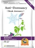 Anti-Dormancy Agrochemical (break grape dormancy)
