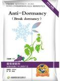 Anti-Dormancy Agrochemical (break grape dormancy)