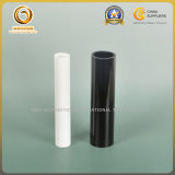 Wholesale China Opaque Black Glass Tube (149)
