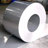 High Quality Galvanized Steel Direct Factory