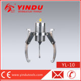 20 Ton Separate Unit Hydraulic Puller Tool Kit (YL-10)