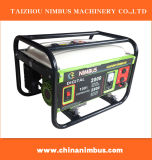 New Technology CE 0.45-6.5kw Launtop Super Power Generator
