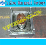 Plastic Injection Waste Container Mould