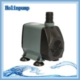 Newly Designed Holin Submersible Garden Pond Aquarium Pump (HL-10000)