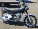 Cheap Brand Sr400 Motorcycle