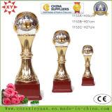 Souvenir/Commemorate Metal Trophy for Sport