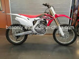 Wholesale 2017 Crf250r Motorcycle