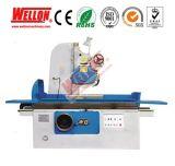 Surface Grinding Machine (Surface Ginder M7130 M7130A M7130B M7130C M7132)