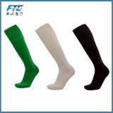 Football Sports Compression Socks for Women and Men