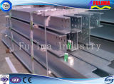 Galvanized Structural Steel H Section Beam for Construction (HB-001)