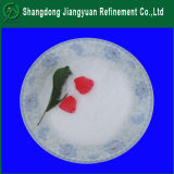 Best Quality Magnesium Sulfate (98% MIN)