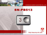 Otis Elevator Push Button (SN-PB513)
