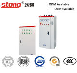 Stong XL-21 Motive Electricity Cabinet