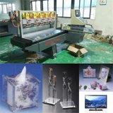 China Popular Machine of LED, Acrylic Polishing