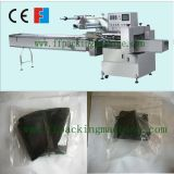 Ffa Competive Price Automatic Inner Tube Packing Machine