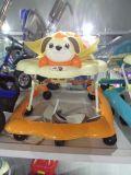 Nice Design Baby Walkers Bw-64