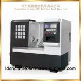 Ck80 Low Promotion Conventional Slant Bed CNC Lathe Price