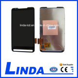 LCD with Touch Screen Digitizer for HTC HD2