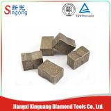 China Diamond Granite Cutting Tool