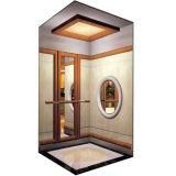 Villa Luxury Passenger Elevator Lift