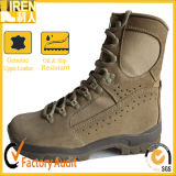 Cheap Military Army Tactical Desert Boot