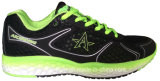 Men′s Running Shoes Sports Footwear (815-6654)