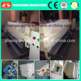 Used Cooking Oil Filter Machine and Price