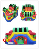 Inflatable Obstacle Course for Kids/Inflatable Obstacle for Sale Bb0007