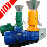 2014 Competitive Price! ! Pelletizing Plant (NMB-250) ! !