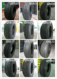SUV, UHP, Snow Tyre, Winter Tyre, Environmental Tyre, PCR Car Tyre
