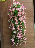 Best Selling Artificial Flowers of Gu-Yx42300042