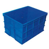 Anti-Static Hollow Fluted Corrugated Plastic Turnover Box