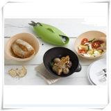 Food Grade Silicone Fish Baking Bowls (VR15006)