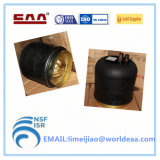 A9423200121 Rubber Air Spring Suspension 4390np01