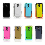 TPU PC Hybrid Case for Samsung/ iPhone 2014 New
