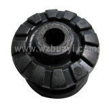 Customize Rubber Parts/ Auto Rubber Part
