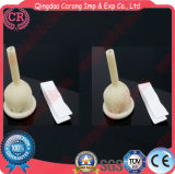 Disposable Latex Sterile Male External Catheter