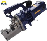 Electric Rebar Cutter with CE and RoHS Certificates (RC-25)